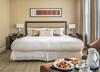 Raffaello Hotel - Chicago IL