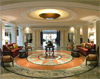 The Claridges - New Delhi India