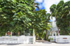 The Coco Plum Inn Bed & Breakfast - Key West FL