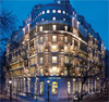 Corinthia Hotel London - London UK