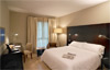 Diagonal Hotels - Barcelona Spain