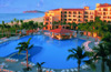 Dreams Los Cabos Suites Golf Resort & Spa - Los Cabos, Mexico