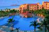 Dreams Los Cabos Suites Golf Resort & Spa - Los Cabos, Mexico