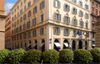 Empire Palace Hotel - Rome Italy