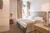 Hotel Floride - Paris, France