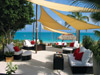 Grace Bay Club - Providenciales Turks and Caicos