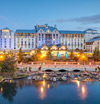 Gaylord Texan Resort & Convention Center - Grapevine / Dallas TX