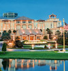 Gaylord Palms Resort & Convention Center - Kissimmee FL