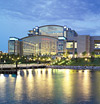 Gaylord National Resort & Convention Center - National Harbor MD
