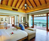 Hideaway Beach Resort & Spa at Dhonakulhi Maldives