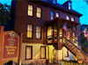 Historic Inns of Annapolis - Annapolis MD