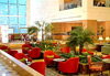 Courtyard  By Marriott Kuwait City - Kuwait Kuwait