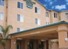 Homewood Suites by Hilton San Diego Del Mar - San Diego, California