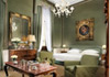 HOTEL HELVETIA & BRISTOL - Florence Italy