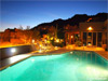 The Inn at Eagle Mountain Scottsdale Resort Hotel - Fountain Hills Arizona
