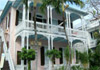 Key West Bed and Breakfast - Key West FL