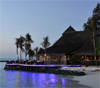 Komandoo Island Resort & Spa - Maldives