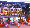 Le Parc Suite Hotel - West Hollywood CA