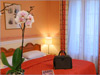 Hotel Claude Bernard Paris Saint Germain - Paris France