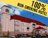 La Quinta Inn & Suites Houston - Westchase - Houston TX