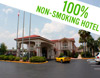 La Quinta Inn Orlando International Drive North - Orlando FL