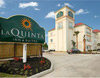 La Quinta Inn & Suites Houston 1960 - Houston TX