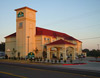 La Quinta Inn & Suites Fairfield - Fairfield TX