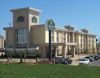 La Quinta Inn & Suites Dallas I-35 Walnut Hill Ln - Dallas TX