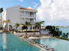 Malliouhana An Auberge Resort - Anguilla British West Indies