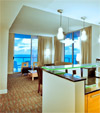 Marenas Beach Resort - Miami / Sunny Isles Beach FL