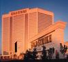 Gold Strike Casino & Resort, Tunica Mississippi