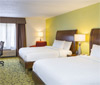 Hilton Garden Inn New York/Manhattan-Midtown East - New York NY