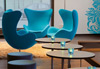 Motel One Munchen-Sendl. Tor - Munich Germany