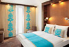 Motel One Berlin-Bellevue - Berlin Germany