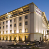 Moevenpick Hotel and Apartments Bur Dubai - Dubai United Arab Emirates