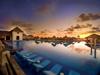 Now Sapphire Riviera Cancun - Cancun Mexico