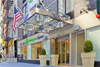 Holiday Inn Express New York City-Wall Street - New York NY