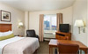 Candlewood Suites New York City Times Square - New York NY