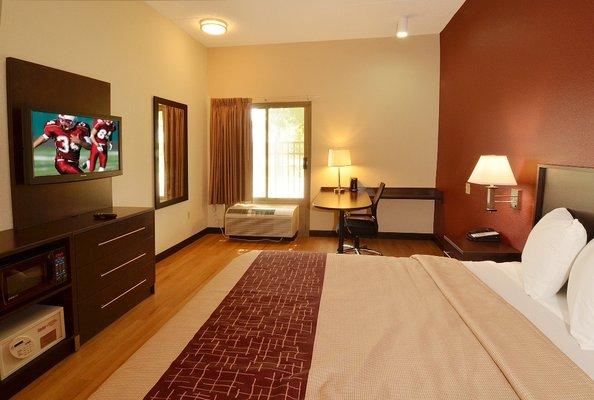 Hotels In Massachusetts Ma