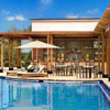 La Cantera Hill Country Resort - San Antonio TX