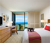 Royal Hawaiian, a Luxury Collection Resort - Honolulu Hawaii