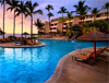 Sheraton Kona Resort & Spa - Hawaii