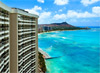 Sheraton Waikiki - Honolulu Hawaii