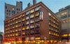 Hilton Garden Inn New York / Tribeca - New York NY