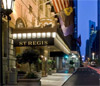 The St. Regis New York - New York NY