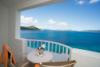Sugar Bay Resort and Spa - St. Thomas VI