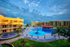 The Royal Haciendas All Inclusive - Playa del Carmen Mexico