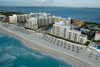 The Royal Sands Resort & SPA All Inclusive - Cancun Mexico