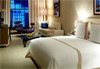The Chatwal, A Luxury Collection Hotel, NY - New York NY