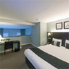 The Nadler Liverpool Hotel - Liverpool United Kingdom